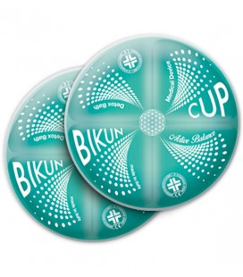 BIKUN CUP SENO