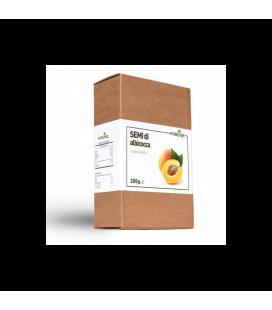 FORLIVE Semi di albicocca dolci 200 gr