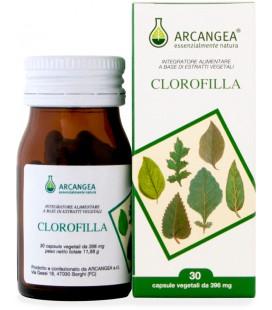 CLOROFILLA 30CP ARCANGEA