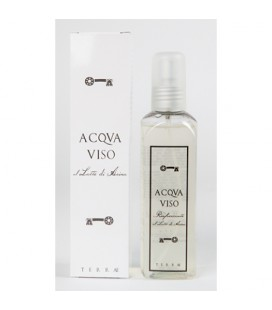 ACQUA VISO SPRAY, LINEA TERRAE 200 ML
