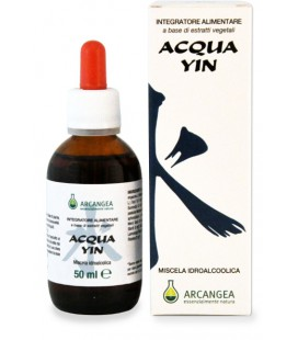 ACQUA YIN 50 ml ARCANGEA