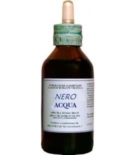 NERO ACQUA 100 ml ARCANGEA