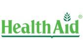 HealthAid Italia
