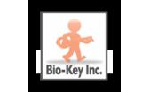 Bio-Key Inc.