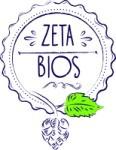 Zeta Bios Natural Store
