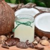 Usi e consumi dell'olio di cocco