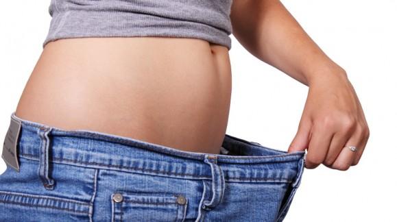 Dimagrire in fretta: Ecco i rimedi naturali per perdere peso.